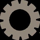 engineering-spin2